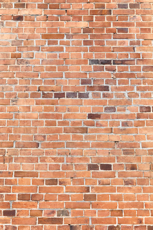 background of seamless brickwall texture