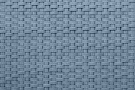 rattan: background of  weave pattern