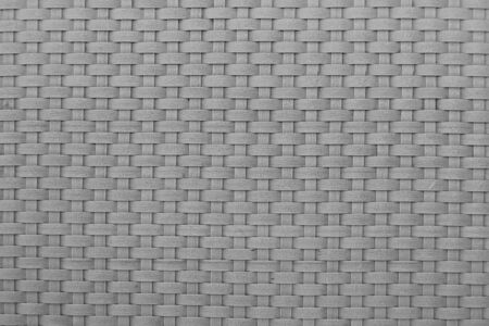 background of  weave pattern