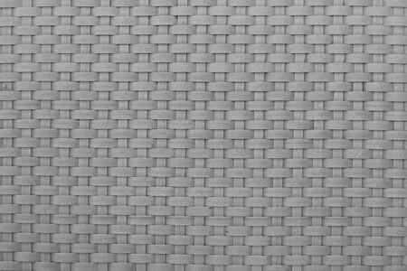 weave: background of  weave pattern
