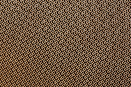 wired: abstract background of dark metal wired texture
