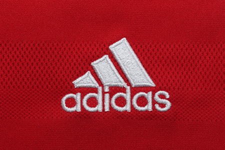 adidas outlet 6 october