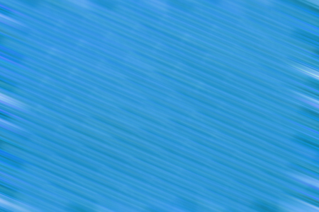 diagonal: abstract background of blur diagonal blue lines