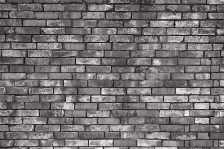 brickwall: background of seamless brickwall texture
