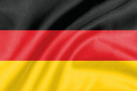 ripple: background of ripple germany flag