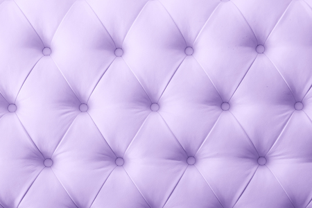 background of purple leather sofa texture