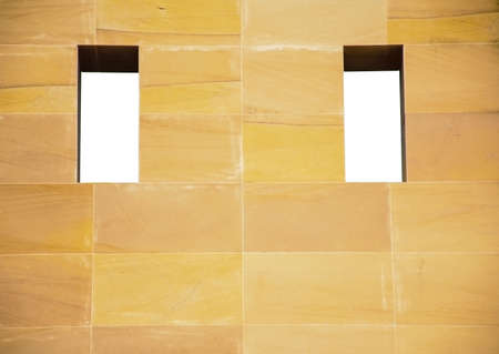 Modern Tile Design in the House photo
