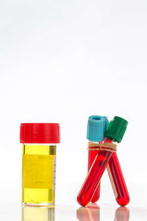 albumin: health care  and medicine symbol
