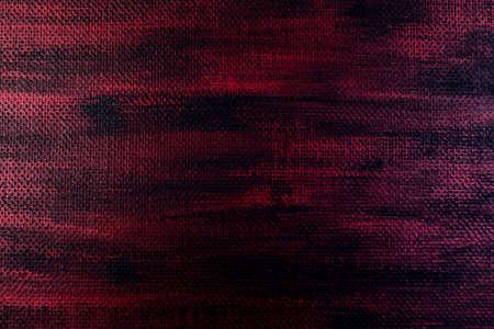 A mix dark blue and pink r polyethylene foam texture background close-up. macro plastic foam texture.
