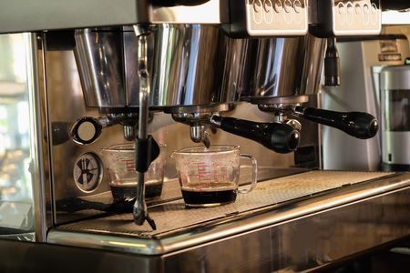 how to make espresso make coffee without a machine