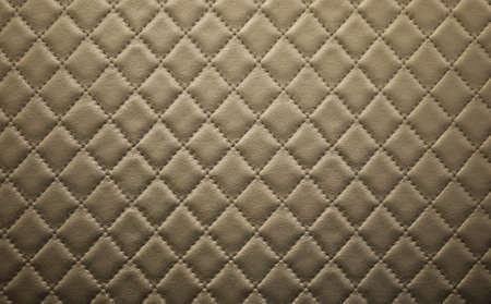 bronze texture: brown leather texture Stock Photo