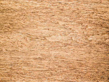 Wood texture able to use as background Stock Photo - 42723195