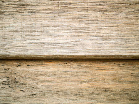 Wood texture able to use as background