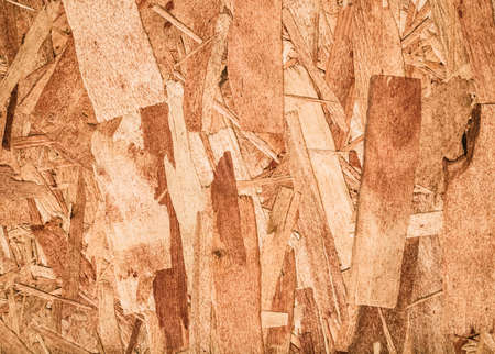 Wood scrap texture able to use as background