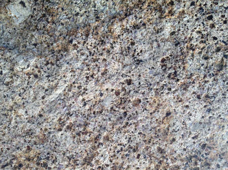 Natural stone texture able to use as background