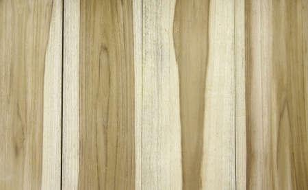 duramen: fondo de madera por verticales tienen hermosa textura marr�n de duramen