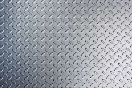 rough texture of black steel sheet have pattern drop photo
