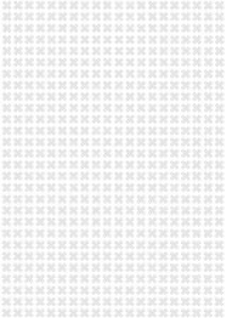 multiply: multiplicar patr�n de cruz sobre fondo blanco para el fondo de pantalla Vectores