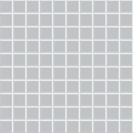 Gray Square Tile Texture Of Wall And Floor Tile Interior Of