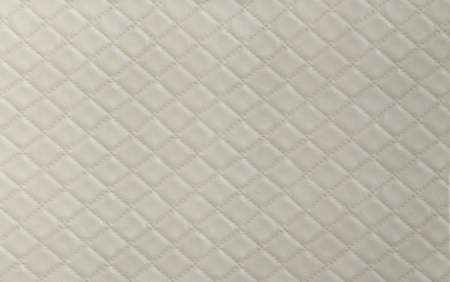 gray pattern: gray leather upholstery background pattern