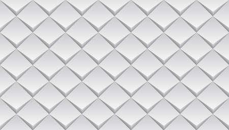 Metal texture pattern, industry vector background