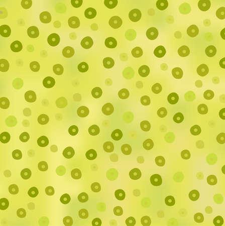 grapefruit texture vector background