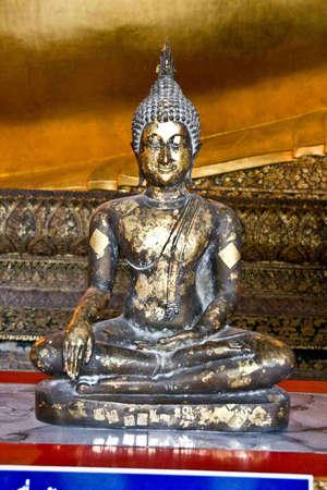 image of buddha Stock Photo - 12445697