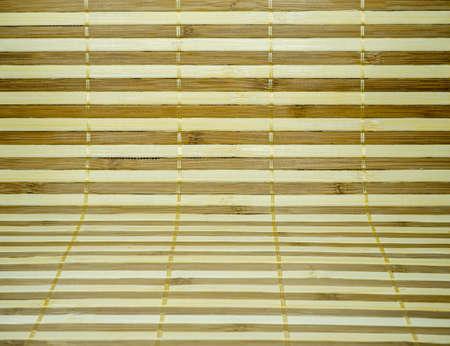 japones bambu: bamb� japon�s textura de fondo