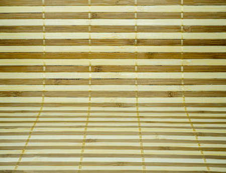 japones bambu: bambú japonés textura de fondo