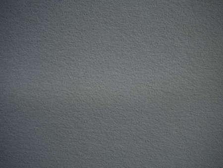 velvet texture: grey velvet texture background