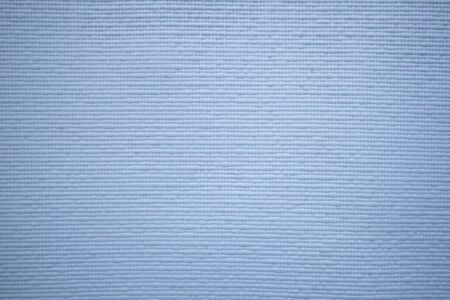 blue color texture pattern abstract background can be use as wall paperscreen saver cover page or for card background or festival card background and have copy space for text