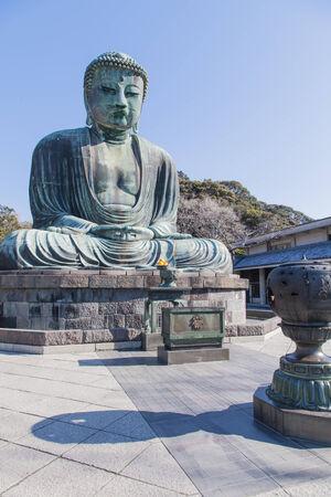 鎌倉町日本の絶景 ロイヤリティ...