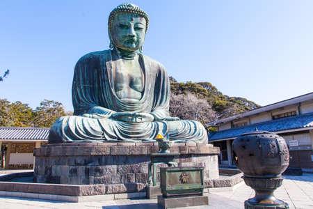 2014 年 3 月 23 日鎌倉、鎌倉の...