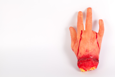 manos sucias: Zombie Hand ,terrible zombie hands, dirty hands of the mummy, zombie theme, halloween theme,