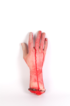 terrible: Zombie Hand ,terrible zombie hands, dirty hands of the mummy, zombie theme, halloween theme,