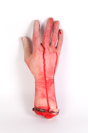icky: Zombie Hand ,terrible zombie hands, dirty hands of the mummy, zombie theme, halloween theme,