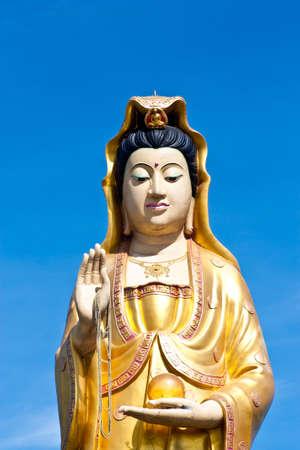 bodhisattva: Bodhisattva