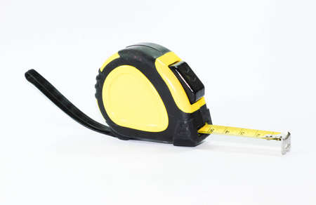 Tool for construction work steel tape