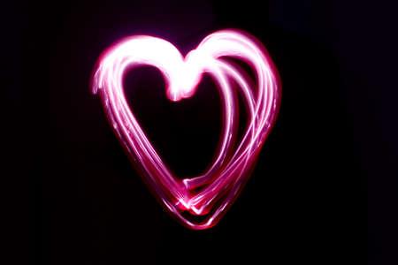 hart licht