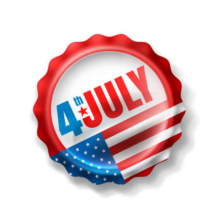 Independence day 4 th july Happy USA Independence Day 4 th July