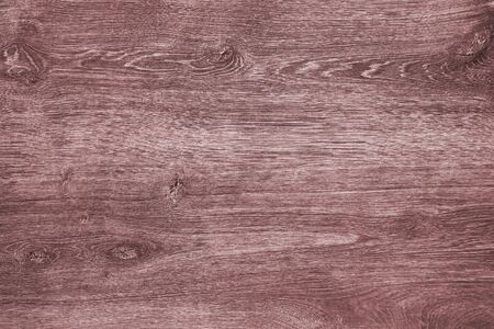 wood panel: Texture of Wood red panel for background Stock Photo