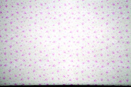 これはリサイクル繊維から見ることができます紙の背景。 写真素材 - 32791333