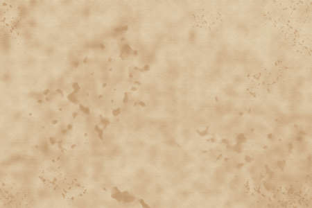 paper textures: old paper textures and perfect background with space Stock Photo