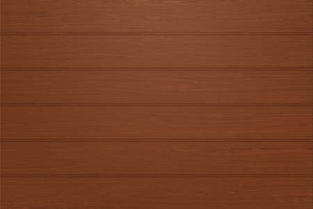 timber: wood texture background  timber textured wooden material with illustration Stock Photo