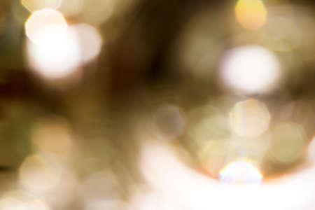 overlays: borrosa luz de cristal para los fondos y superposiciones