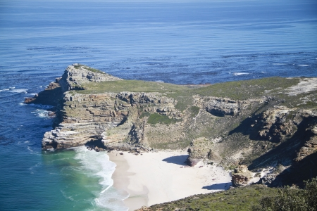 cape of good hope: cape of good hope