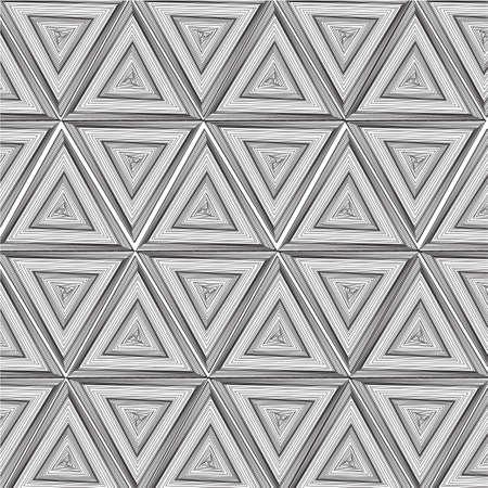 Triángulo de fondo de Foto de archivo - 108034577