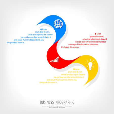 business: Business Illustration