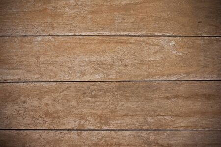 Texture of wood wall photo