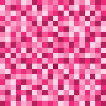 pink wallpaper: pink wallpaper Illustration